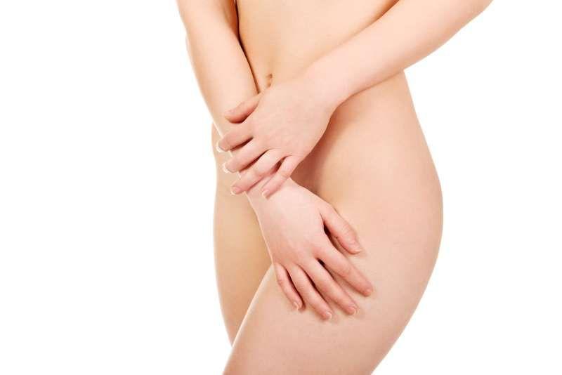 Cirugia Intima Femenina