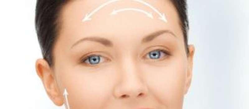 Mesoplus para el tratamiento de la flacidez de la piel