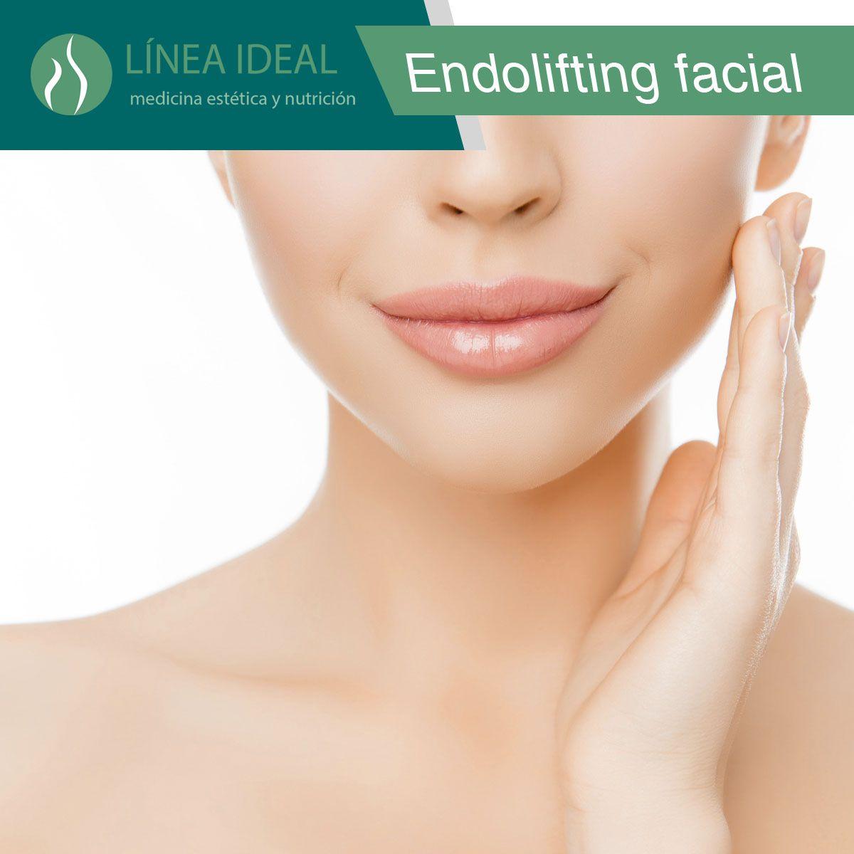 endolifting facial