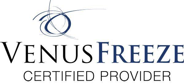 Tratamiento Venus Freeze Plus en Malaga