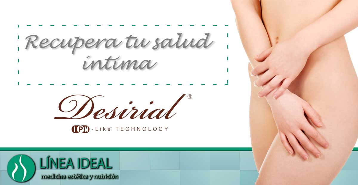 antiaging intimo