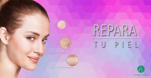 Te aconsejamos los mejores tratamientos médico-estéticos para reparar daños en la piel después del verano