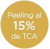 BRA Peeling 15%