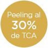 BRA Peeling al 30%