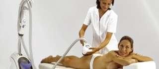 Oferta tratamiento Flacidez y adiposidad con Velasmooth