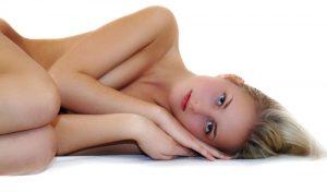 Tratamientos de la flacidez facial y corporal