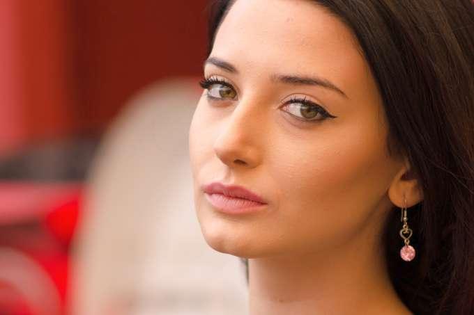 Tratamiento integral facial full face