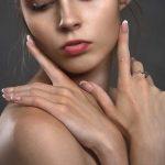 Relleno de manos con ácido hialurónico