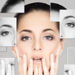 Peelings sociales o peelings sin pelado