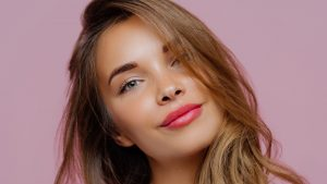 Aumento de labios con ácido hialurónico para tener unos labios sensuales