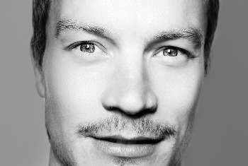 Tratamiento de las arrugas de expresión Hombres